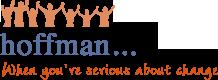 Hoffman Process Logo