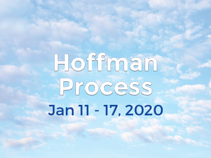 hoffman process australia january 2020