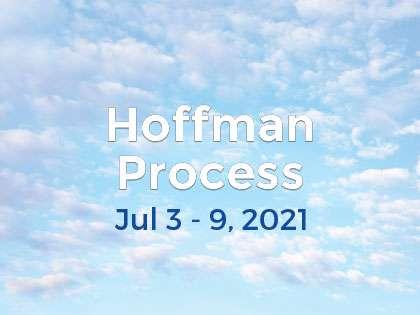 hoffman process australia july 2021