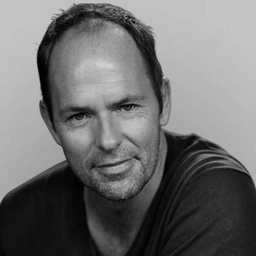 Adrian Williams-Brett
