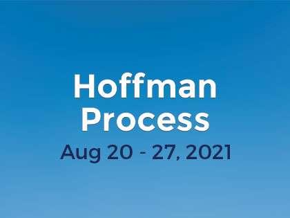 hoffman process australia aug 2021