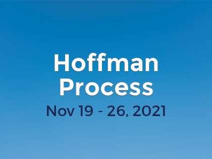 hoffman process november 2021