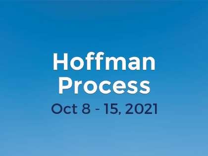 hoffman process australia oct 2021