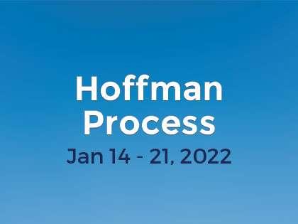 hoffman process australia january 2022