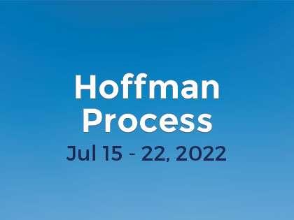 hoffman process australia jul 2022