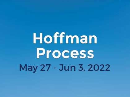 hoffman process australia may 2022