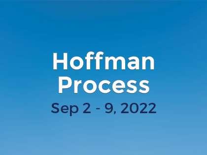 hoffman process australia sep 2022